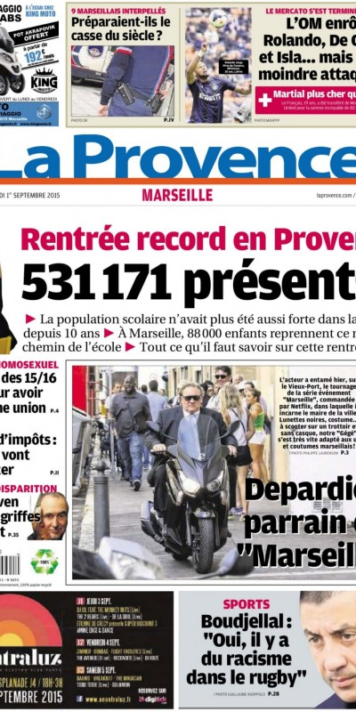 laprovence 010915 rphotelc2
