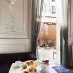 hotel spa marseille brunch meilleur 40