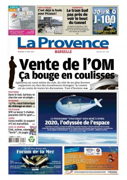 laprovence27_04_16rphotelc2page001