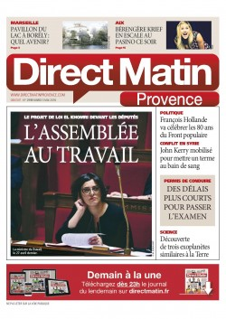 direct matin 03_05_16 rp hotel c2 page 001