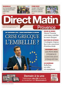 direct matin 24_05_16 rp hotel c2 page 001