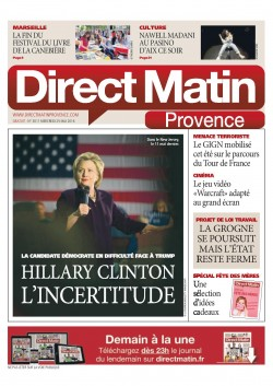 direct matin 25_05_16 rp c2 2 page 001