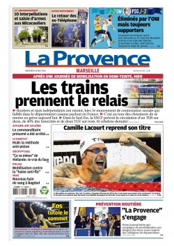 laprovence18_05_16rphotelc2page001