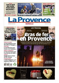 laprovence25_05_16rphotelc2page001
