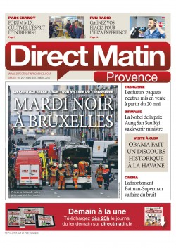 direct-matin-23_03_16-rp-hotel-c2