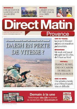 direct-matin-29_03-rp-hotel-c2