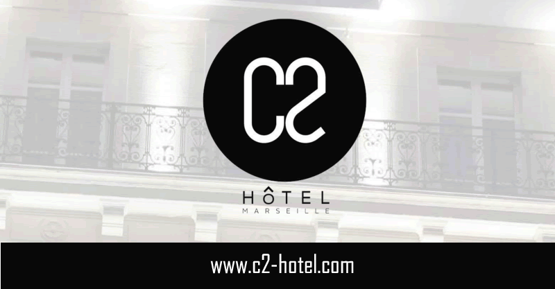 c2 hotel_website launch pr