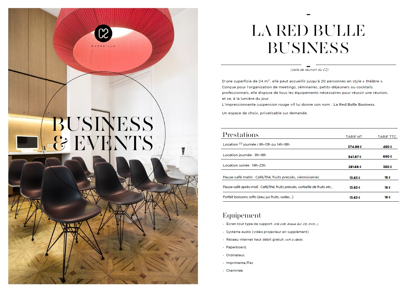 01 business events rentree 2017