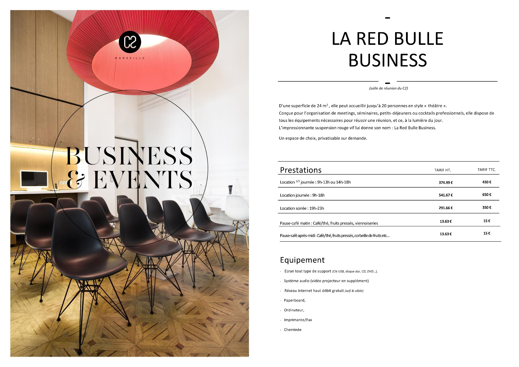 business-events-2019-1