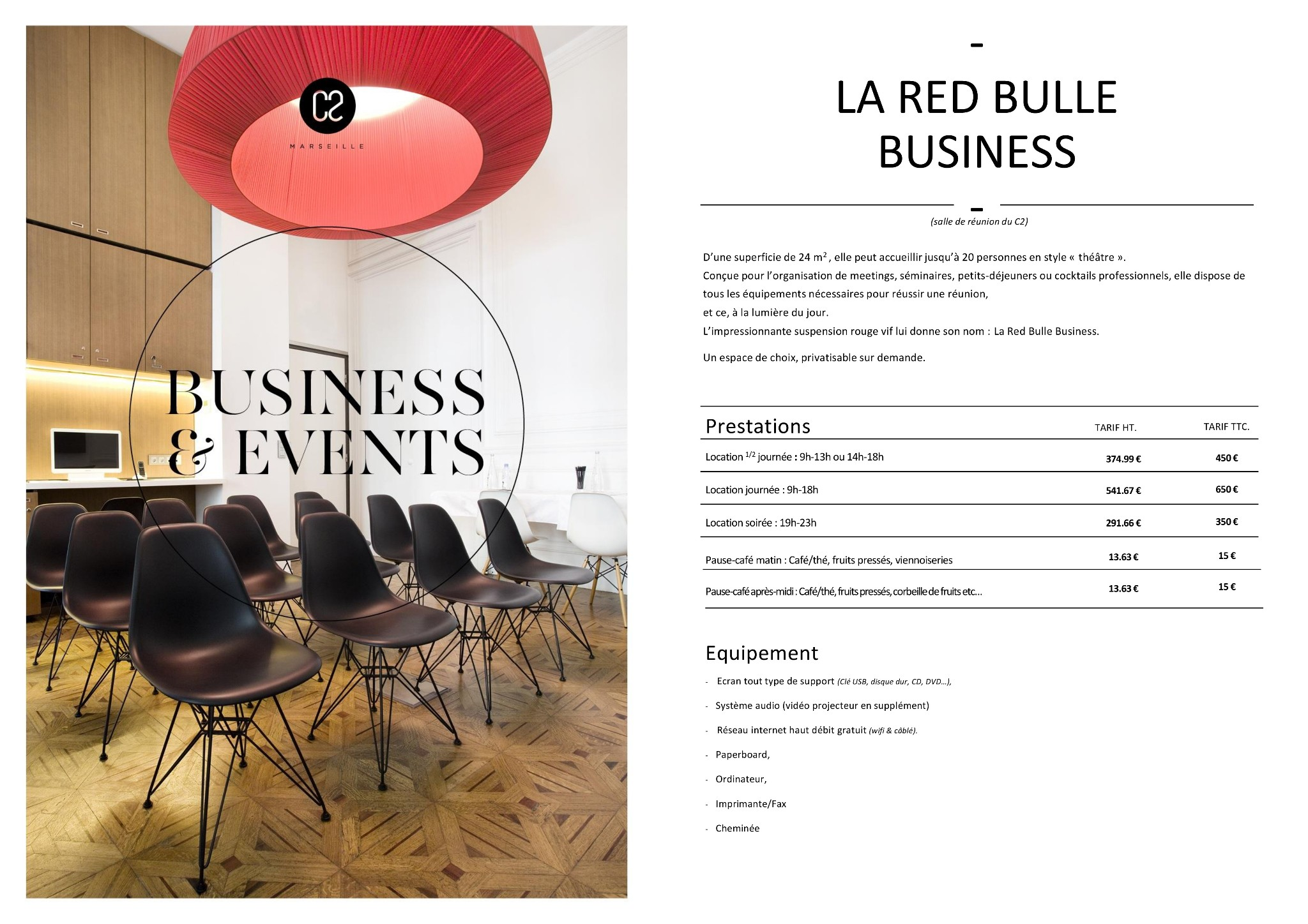 business events rentree 2017 1
