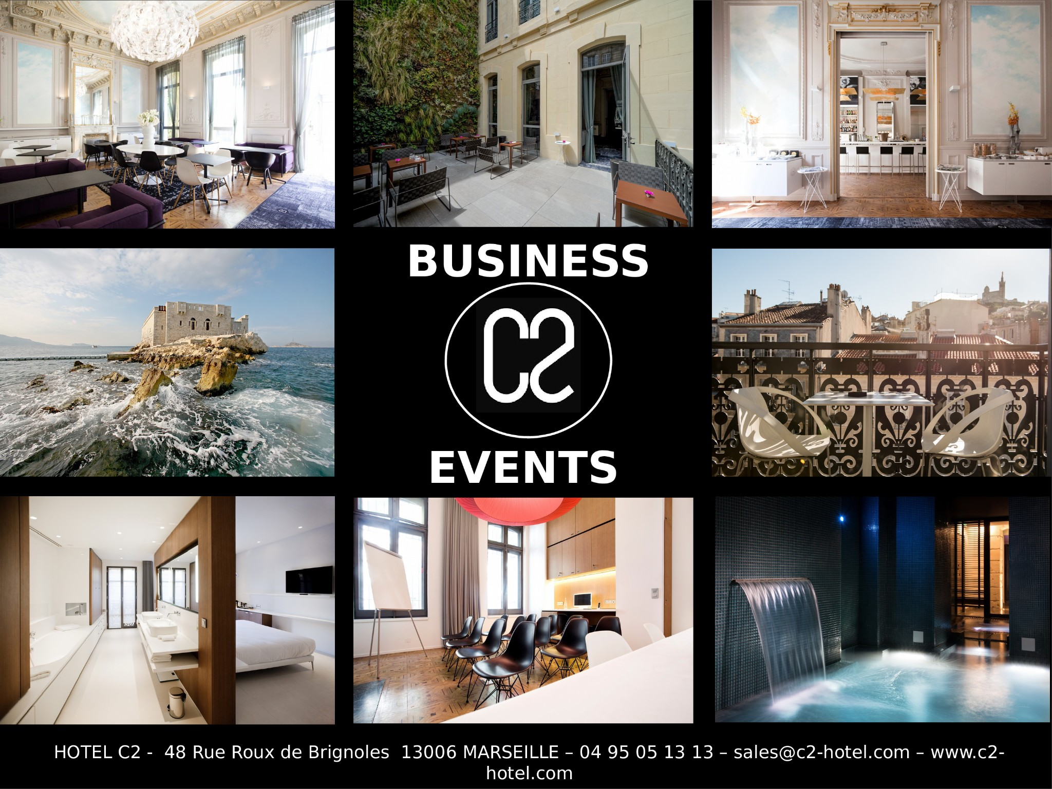 business-events-2020