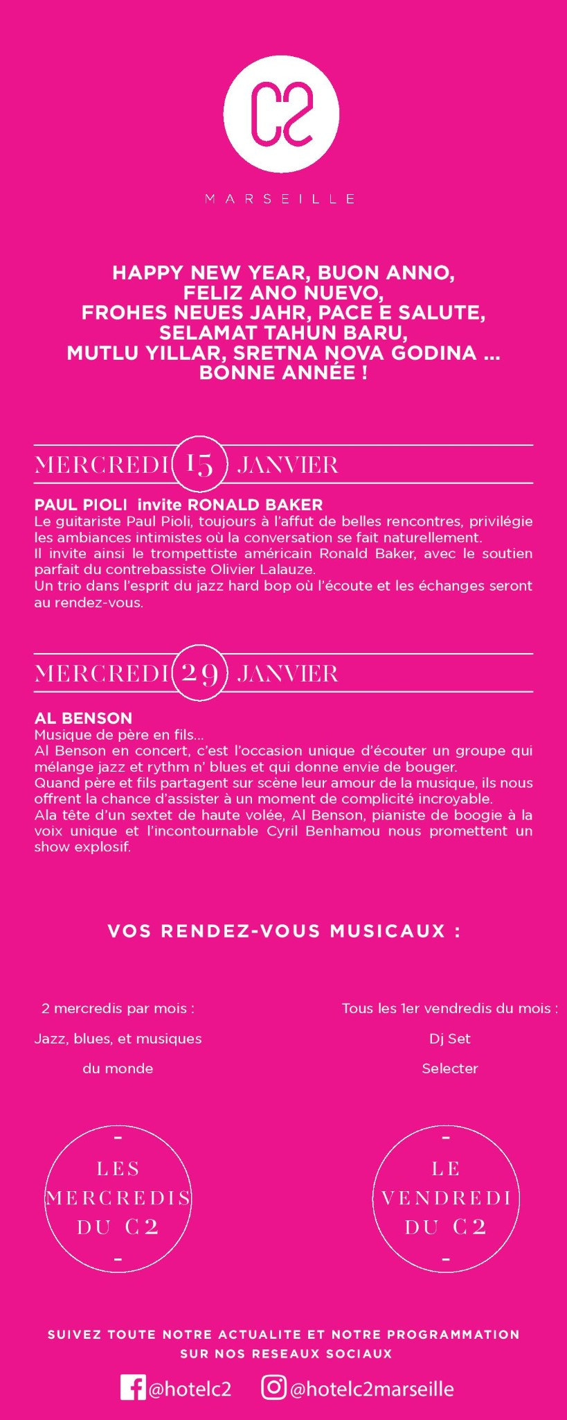 flyer events janvier page 002
