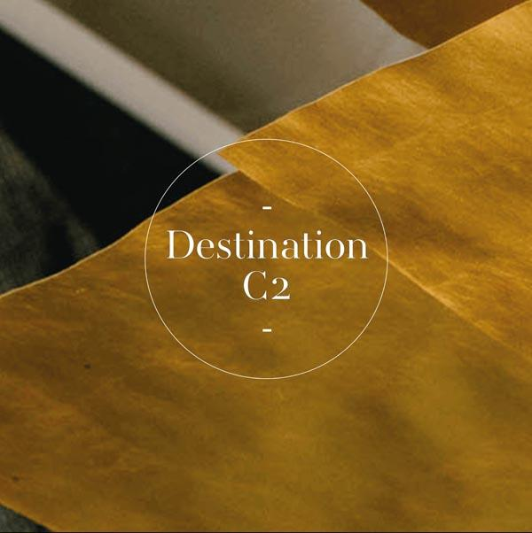 destination-c2-site